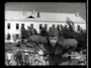 Мелодии советского кино: Максим Перепелица 1955 г )