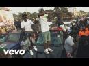 Black M - A l'ouest (Street Video) ft. MHD