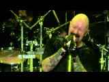 HALFORD - Diamonds And Rust (Japan 2010)
