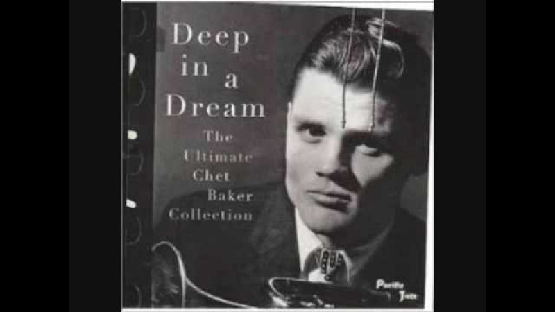 Chet Baker - The Wind