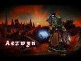 Warlock PvP 3.3.5 WotLK