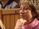 Встречи на Моховой Вилле Хаапасало 2008 04 20