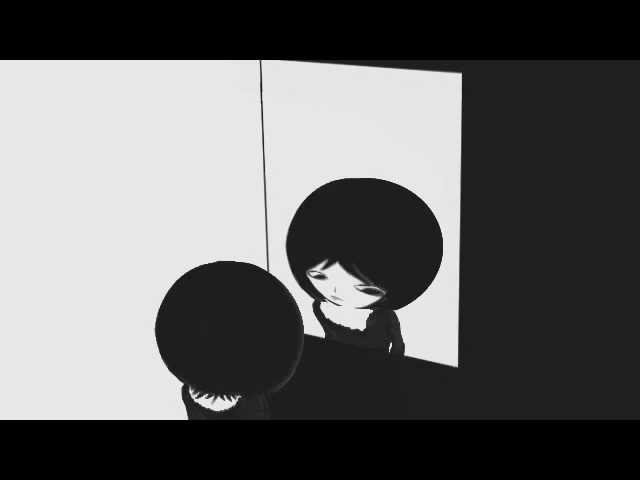 Itai atashi ashita aitai [rus sub] ver. mi-chan