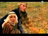Vedmak narezka music Holydragons