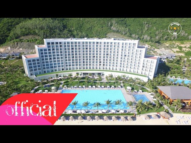 Vinpearl Nha Trang Bay Resort 5*