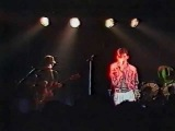 Frank Tovey - Fad Gadget - Volkshaus Zurich 29.10.85 Luxury, Jump, CNP, Back to Nature