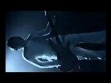 Fad Gadget - ricky's hand - live 2002