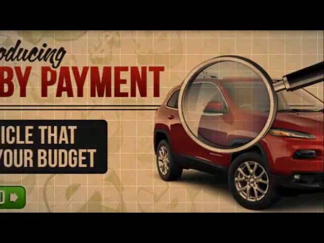 Kelly Risk Free Used Cars Trucks - Emmaus Easton PA