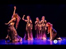 Orientalis Contemporary Fusion Act 2 Dance 21 **Finale**