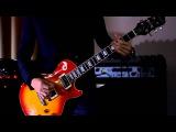 Danny Kado - Уроки Игры На Гитаре