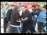 刘应文与冯志强、李和生的推手