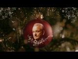 Очень Мюрреевское Рождество/ A Very Murray Christmas (2015) Трейлер