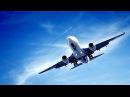 Секунды до катастрофы: Авиакатастрофа над Queens (National Geographic HD)