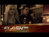 Флеш / Flash.2 сезон.11,12 серия.Промо (2016) [HD]