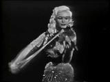 Jayne Mansfield on The Ed Sullivan Show 1957