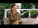 в программе Рейтинги Звёзд на World Fashion Channel (эфир от 23.06.2016)