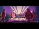 Зверополис / Zootopia (2016) Музыкальный клип Шакиры HD