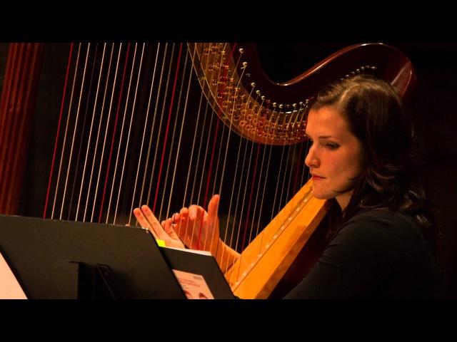 Daniel Lavoie : Noël (Madame à minuit) - Espace musique vous offre son chœur