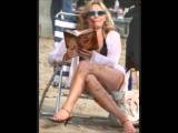 Alicia Keys- Rapture Sex and the city (Sarah Jessi