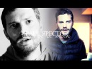 Paul spector | soul of a man (the fall)