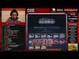 Реакция стримеров на выпадение нескольких ножей в CS GO