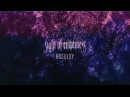 SIGHT OF EMPTINESS - Hostility Feat. Christian Älvestam - 2016