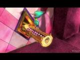 Хранители снов/Rise of the Guardians (2012) Промо-ролик (Зубная Фея)