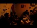 Марципановая Мафия, 24.02.2016. Победа Красных! Комиссар и Доктор.