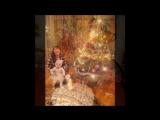 счастье мое долгожданное!! под музыку С ДНЕМ РОЖДЕНЬЯ дочки!!!!!!!))))))))) - Папа у Вас ДОЧКА!!! ). Picrolla
