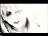 Лера Массква - СМС-ная любовь
