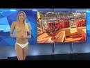 Desnudando La Noticia - Resumen del 03 al 07 de agosto
