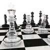 Федерация шахмат города Сургута
