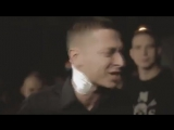 Oxxxymiron feat VJLink
