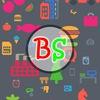 BuySell - Доска бесплатных объявлений