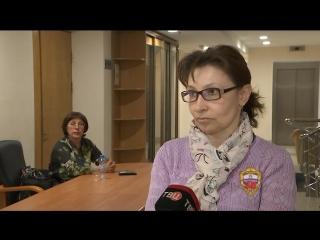 Начальник Главного управления МВД России по г. Москве провел выездной прием граждан в префектуре ЮВАО.