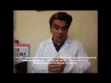 очищение кишечника от паразитов, глистов, шлаков, токсинов в домашних условиях или лечение -1