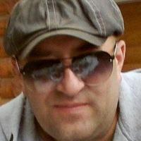 Сергей Сторожков