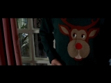 Дневник Бриджет Джонс - Рождественский свитер № 1
