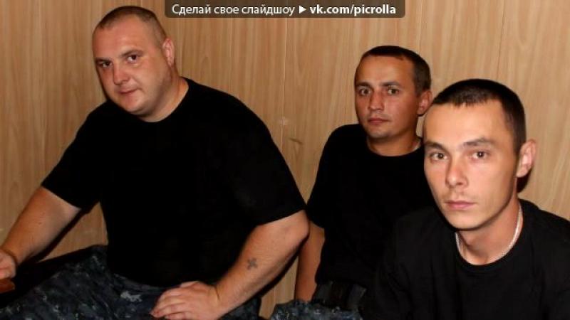 «Чечня- Аргунское ущелье 2001 год» под музыку Неизвестный исполнитель - Не слышно бой часов, ни света, ни тепла, а мир у нас бол
