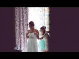 Свадьба в стиле Завтрак у Тиффани.