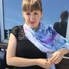 Elenko Gostintseva