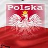 Мультивиза в Польшу 1,5 года ( Шенген или тип D)