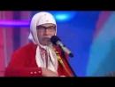 Самый смешной мультик в мире - YouTube-1