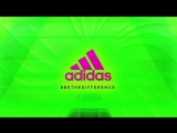 Chew On This feat. Mesut Özil - adidas Football | vk.com/dfb_ru