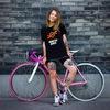██ Monster Bikes ██