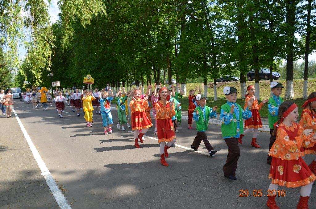 Картинки по запросу фестиваль танца «Танцевальная круговерть»