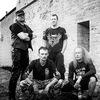 MONARCH (ESTONIA) Groove Metal