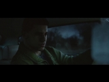 Mafia 3  трейлер на русском языке!