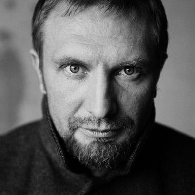 Николай Шаталов