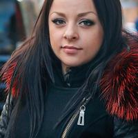 Татьяна Криницкая